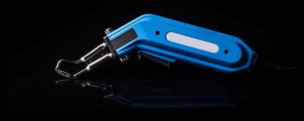 19-Couteau-chauffant-electrique2