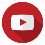youtube-icon-logo-png-512