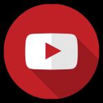 youtube-icon-logo-png-512