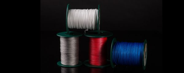 1-dyneema-ultimate1