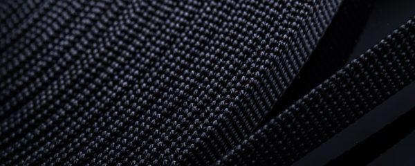 6-sangle-technora-polyester