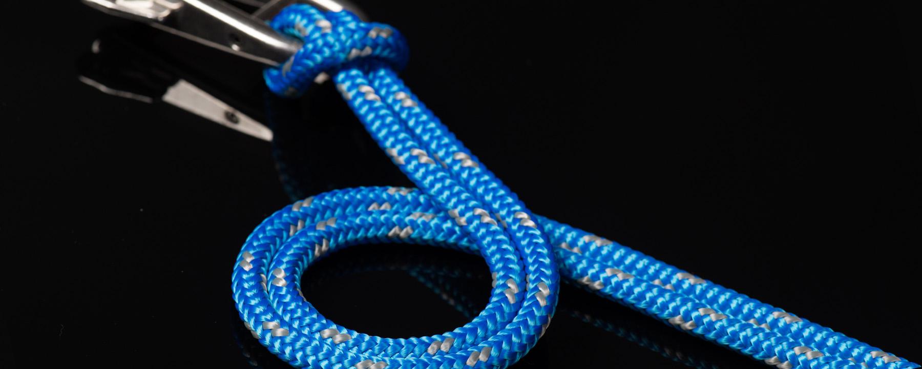 Sirocco_bleu_silver