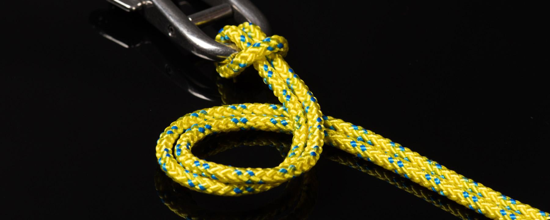 Sirocco jaune bleu