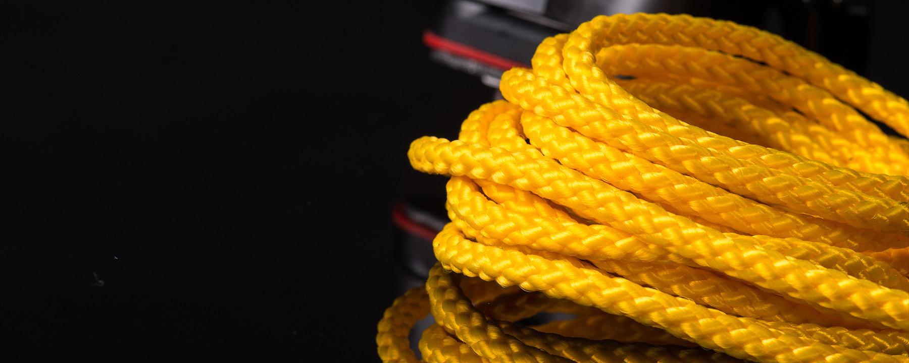 Light color jaune
