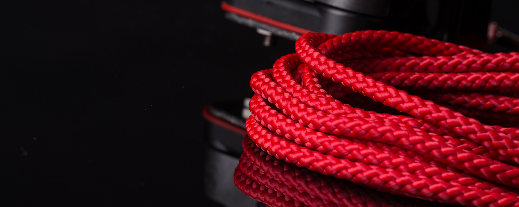 Light color rouge
