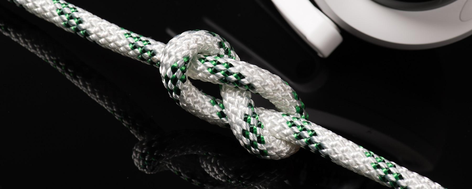 Equinoxe blanc vert