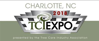 November 2018 : Meet us at TCIA 2018 / booth #386