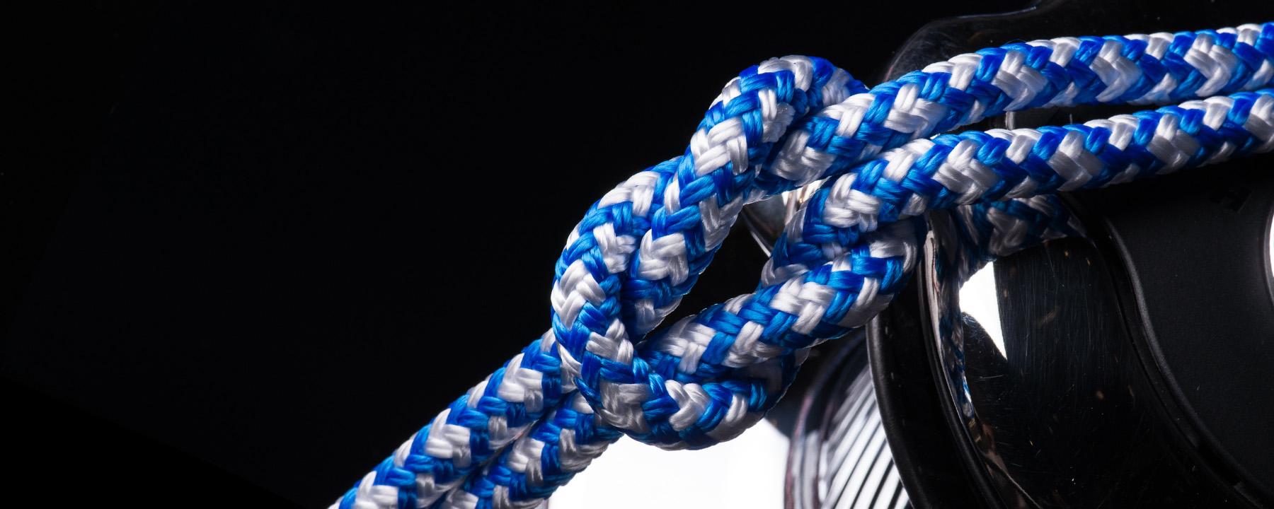 Dynapro bleu