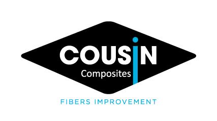 logo-cousin-composites