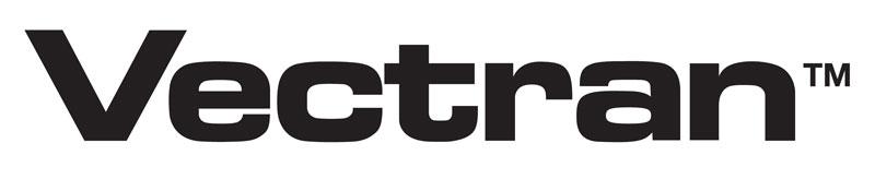 Logo_Vectran