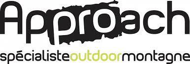Approach Outdoor_logo